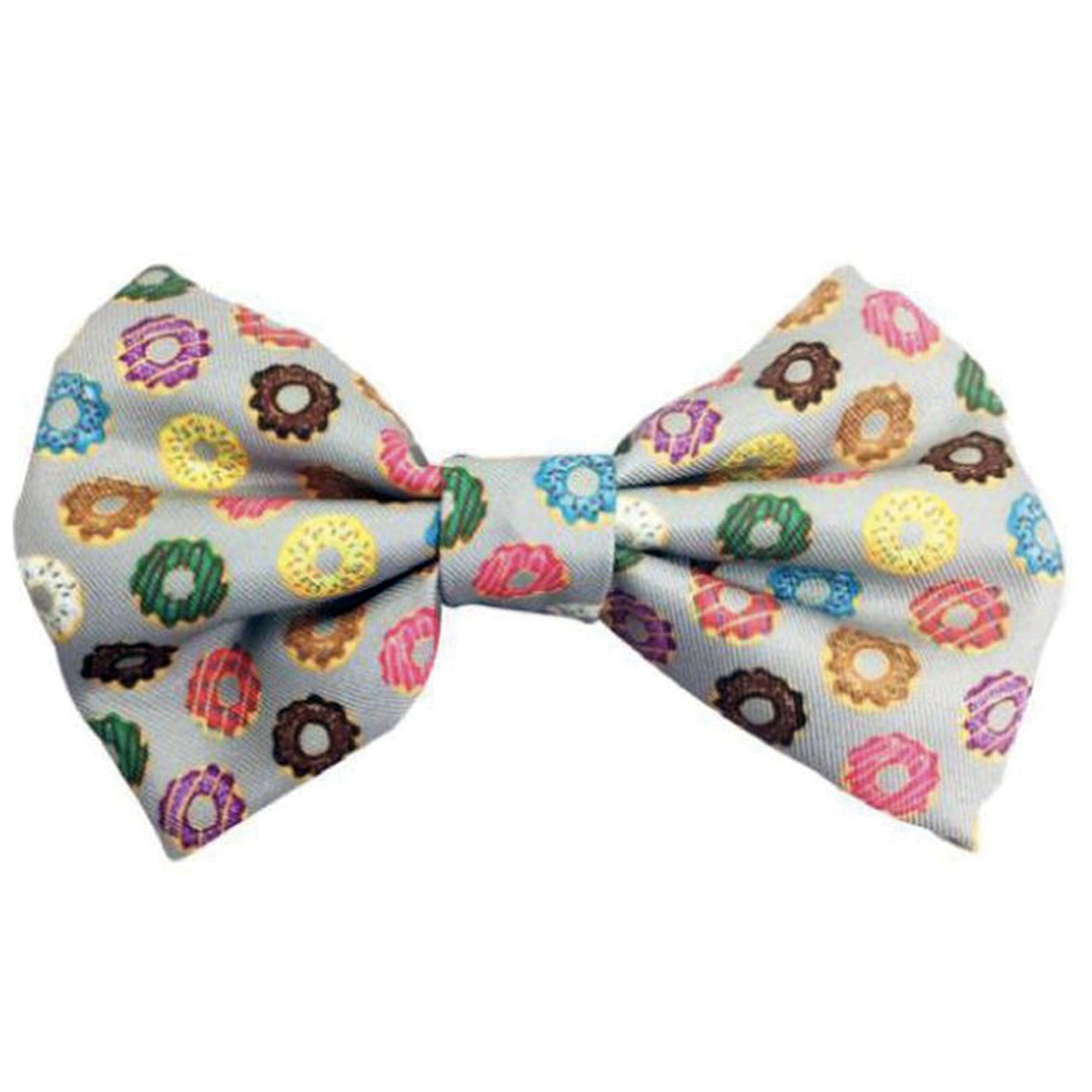 Frenchiestore dog Bowtie | Mint StarPup