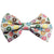 Frenchiestore Hund Bowtie | Mint StarPup