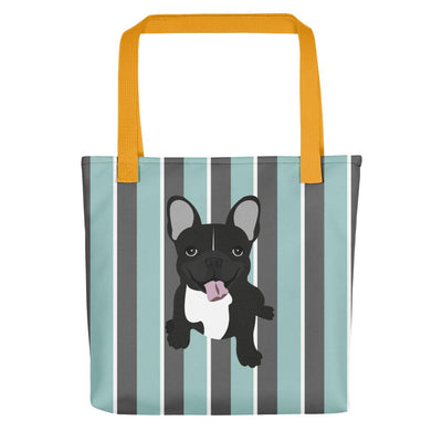 Borsa tote Frenchiestore