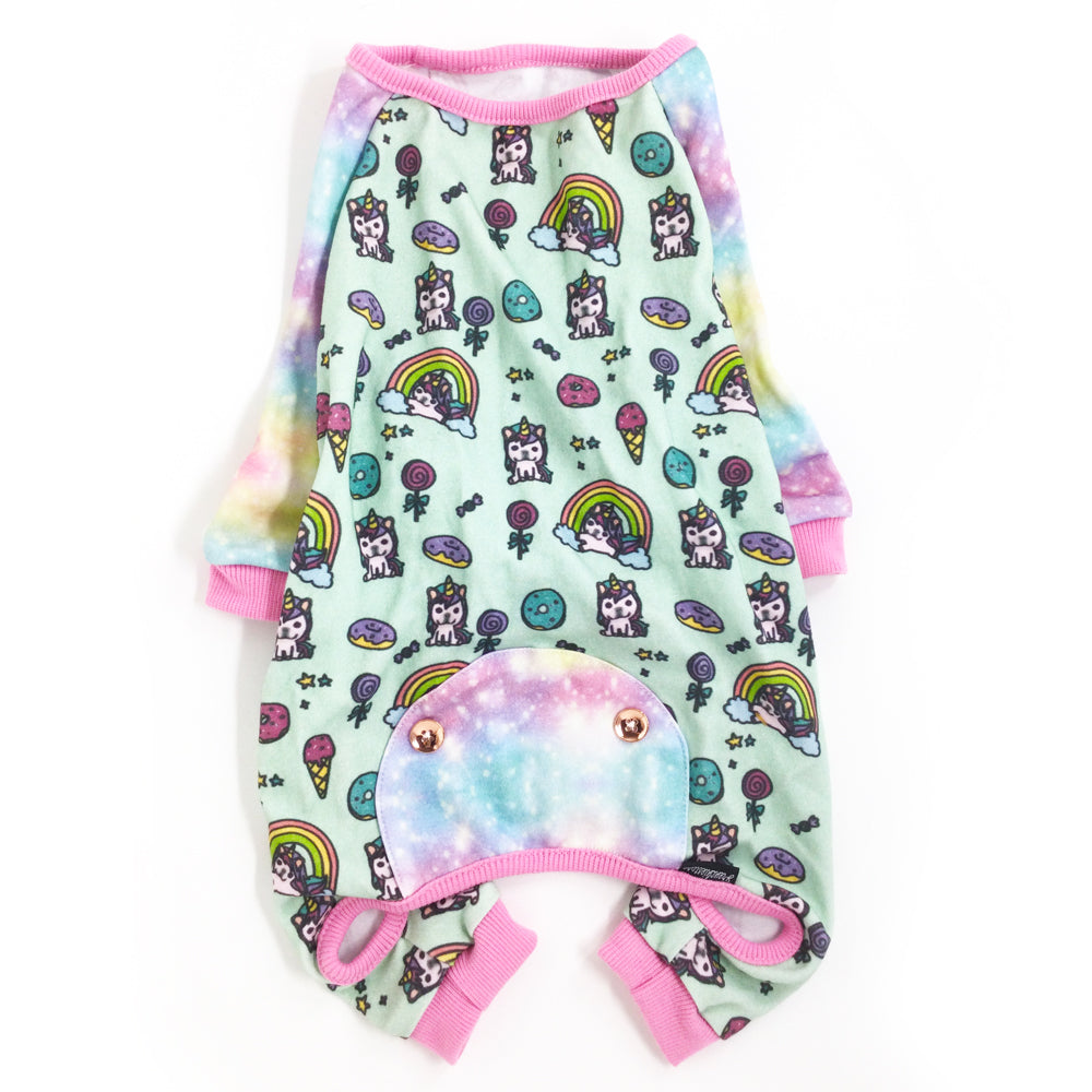 French Bulldog Pajamas | Frenchie Clothing | UniPup, Frenchie Dog, French Bulldog pet products
