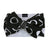 Frenchiestore Pet Head Bow | Sogni d'oro