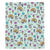Couverture Frenchie | Frenchiestore | UniPup