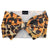 Frenchiestore Pet Head Bow | Amore selvaggio