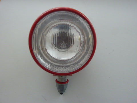 Massey Ferguson HEADLIGHT (Top Mounted) 35 65