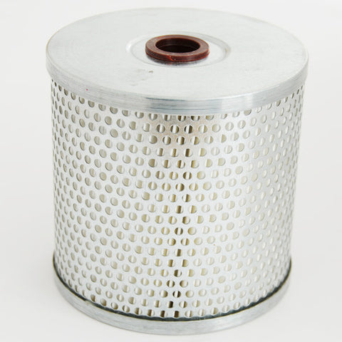 Ford OIL FILTER (Element Type) 100 1000 Series