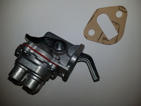 Ford FUEL LIFT PUMP Dexta / Super Dexta