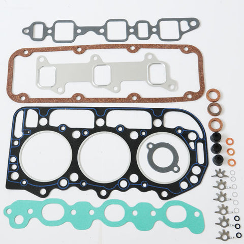 Ford TOP GASKET SET 1000 Series