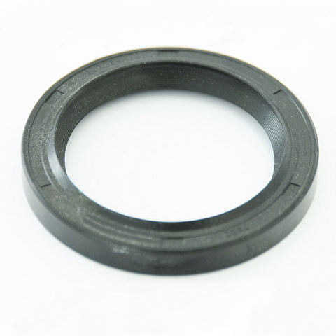 Massey Ferguson FRONT OIL SEAL 35 65 135 165 240