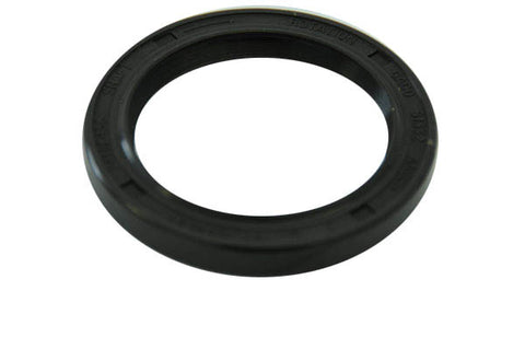 Massey Ferguson FRONT OIL SEAL 165