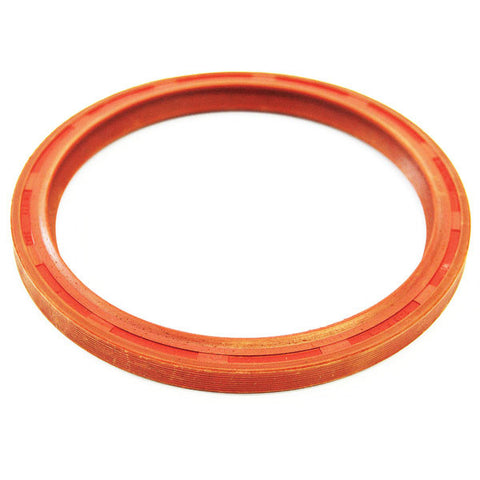 Massey Ferguson REAR OIL SEAL (Lip Seal Type) 135 165