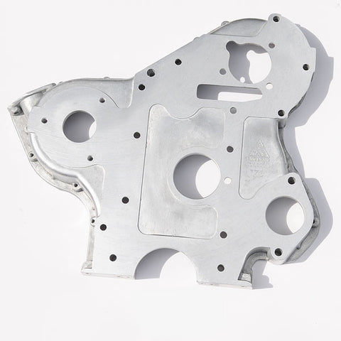 Massey Ferguson TIMING COVER Inner 35 135 240