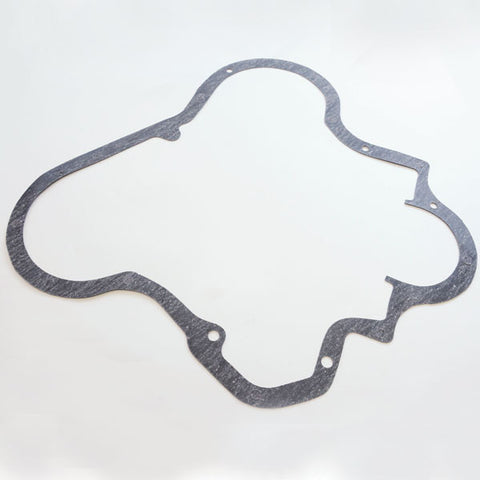 Massey Ferguson GASKET Outer Timing Cover 35 135 240