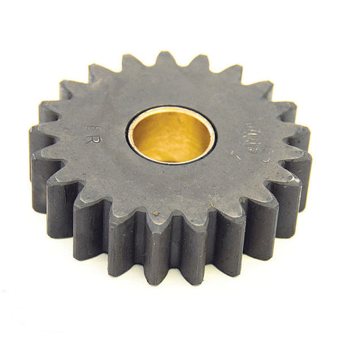 Massey Ferguson OIL PUMP GEAR 35 135 240