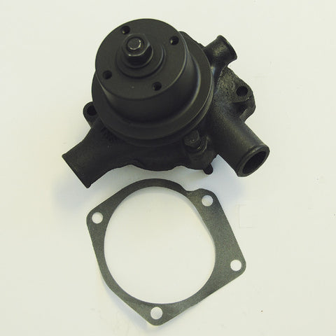 Massey Ferguson WATER PUMP with PULLEY & GASKET 65 165