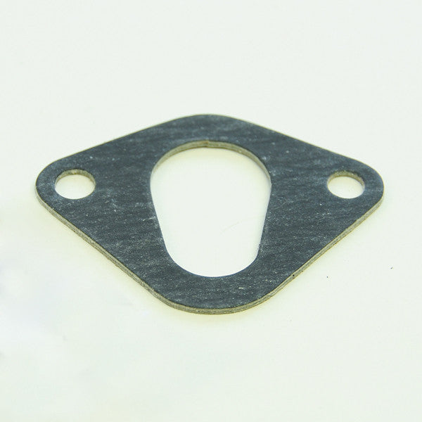 Massey Ferguson Water Inlet Elbow and Gasket MF35 135 240