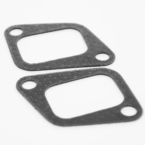 Massey Ferguson EXHAUST MANIFOLD GASKET (Single) 165