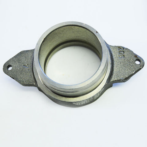 THRUST BEARING CARRIER