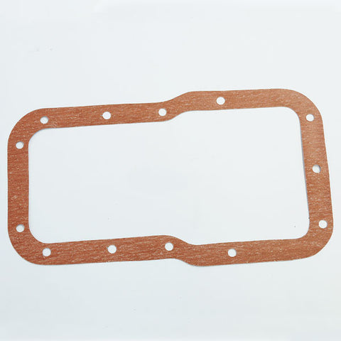 GASKET HYDRAULIC LIFT COVER