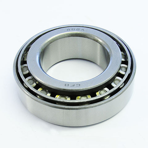 OUTER HALFSHAFT BEARING