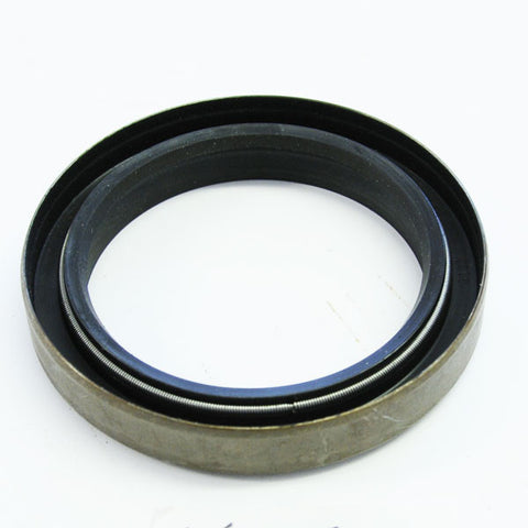 Massey Ferguson OUTER HALFSHAFT SEAL 35 135 240