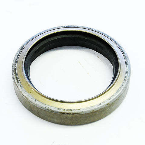 INNER HALFSHAFT SEAL
