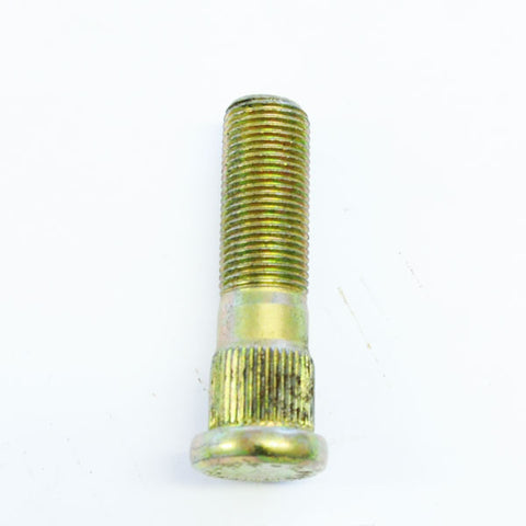 Massey Ferguson REAR WHEEL STUD 165