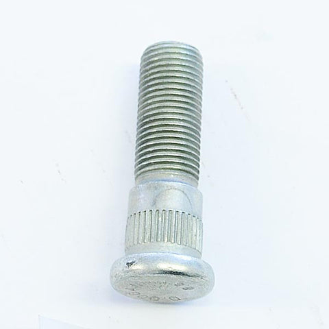 Massey Ferguson REAR WHEEL STUD TE20 35 135 240