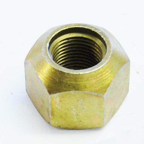 Massey Ferguson REAR WHEEL NUT TE20 35 135 240