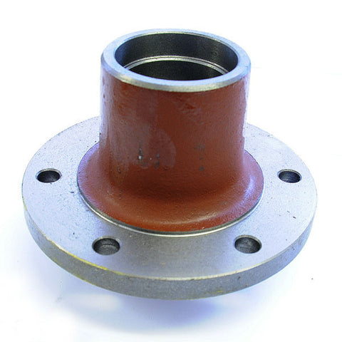 Massey Ferguson WHEEL HUB (Stud & Nut Type) TE20 FE35 35 65