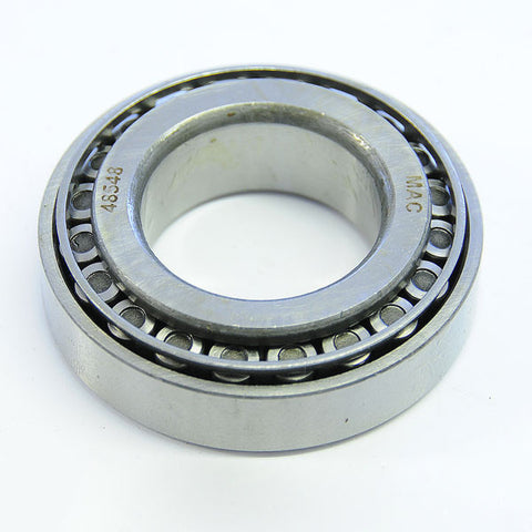 Ford / Massey Ferguson INNER WHEEL BEARING 10 100 1000 Series / 35 65 135 165 240