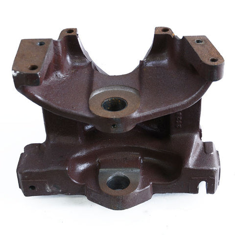 Massey Ferguson FRONT AXLE SUPPORT (for Straight Axle) 135 240
