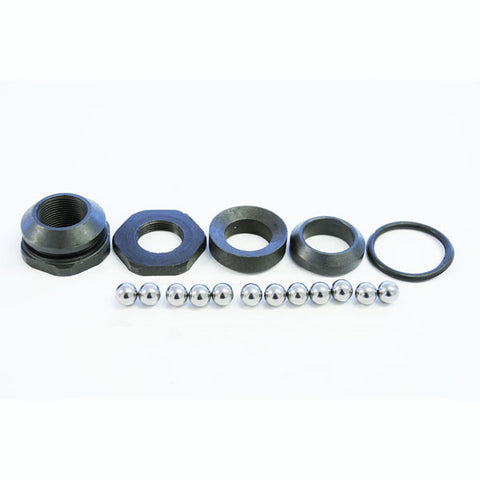 Massey Ferguson STEERING BOX REPAIR KIT 35 135 240