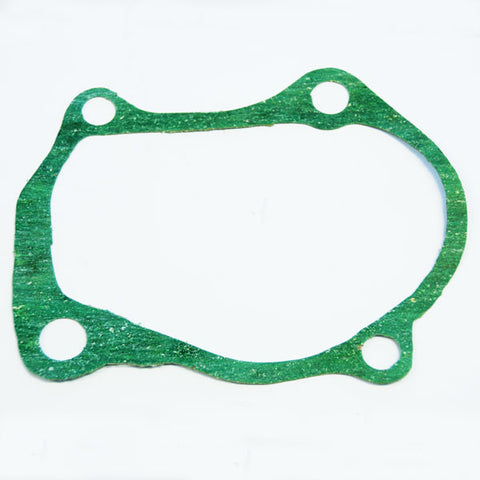 Massey Ferguson GASKET (Side Plate to Steering Box) 35 135 240