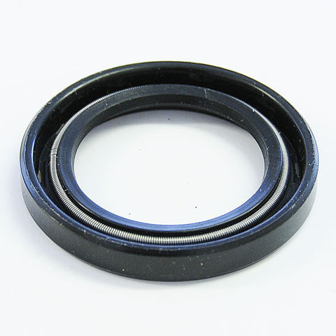 Massey Ferguson ROCKER SHAFT OIL SEAL 35 135 240