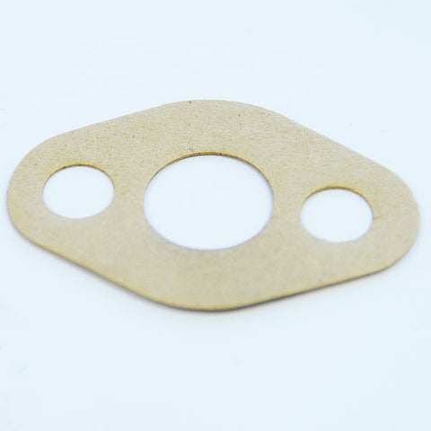Massey Ferguson PEG GASKET (Pump Support) 65 135 165 240