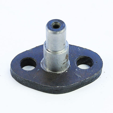 Massey Ferguson PEG (Pump Support) 65 135 165 240