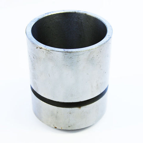 Massey Ferguson HYDRAULIC PISTON 135 165 240