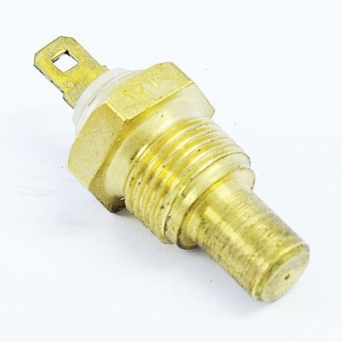 Massey Ferguson WATER TEMPERATURE SENDER SWITCH 135 240