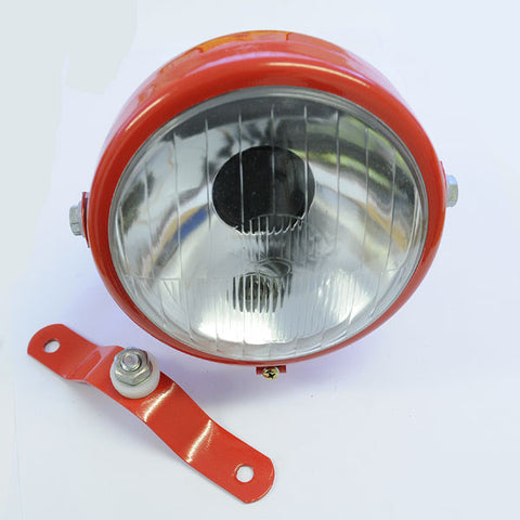 Massey Ferguson REAR PLOUGH LIGHT 35 135 165