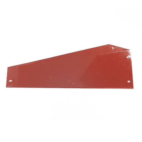 Massey Ferguson BONNET SIDE PANEL RH 240
