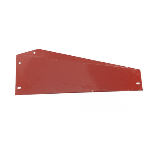 Massey Ferguson BONNET SIDE PANEL LH 240