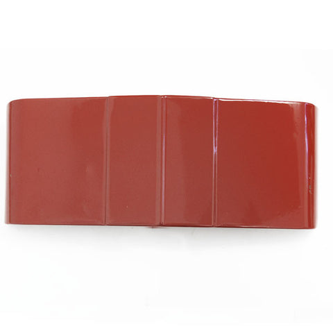 Massey Ferguson BATTERY COVER PANEL 135