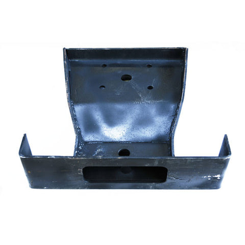 Massey Ferguson WEIGHT FRAME (For Swept Axle) 135