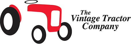 The Vintage Tractor Company