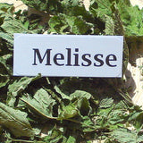 Melisse 60 ml