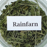 Rainfarn 60 ml