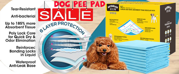 Super Absorbent Wee Wee Pads Super Absorbent Puppy Dog Wee Pee Pad Mat Disposable Diapers