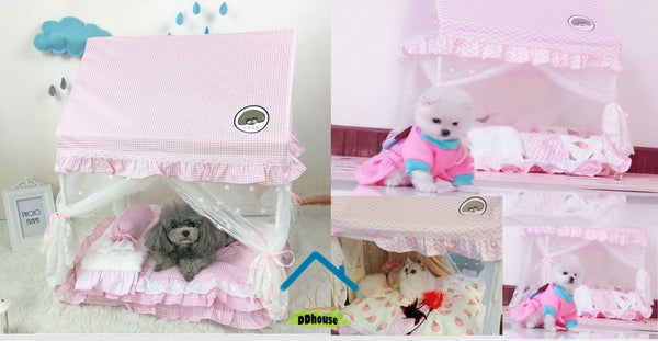 Fancy Pet Beds Pet Beds Online Singapore
