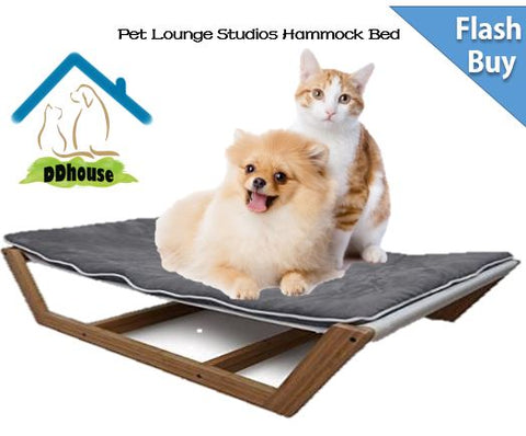 stylish Pet bed - DDhouse Online Pet Supplies