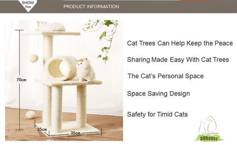 ddhouse Singapore online pet supplies
